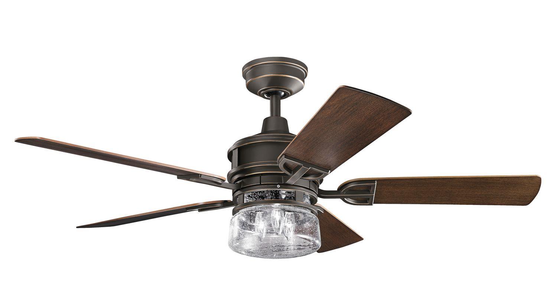 52``Ceiling Fan Ceiling fan, Outdoor ceiling fans, Patio fan