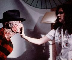 1 2 Freddy S Coming For You 3 4 Better Lock Your Door 5 6 Grab Your Crucifix 7 8 Gonna Stay Up A Nightmare On Elm Street Nightmare On Elm Street Freddy