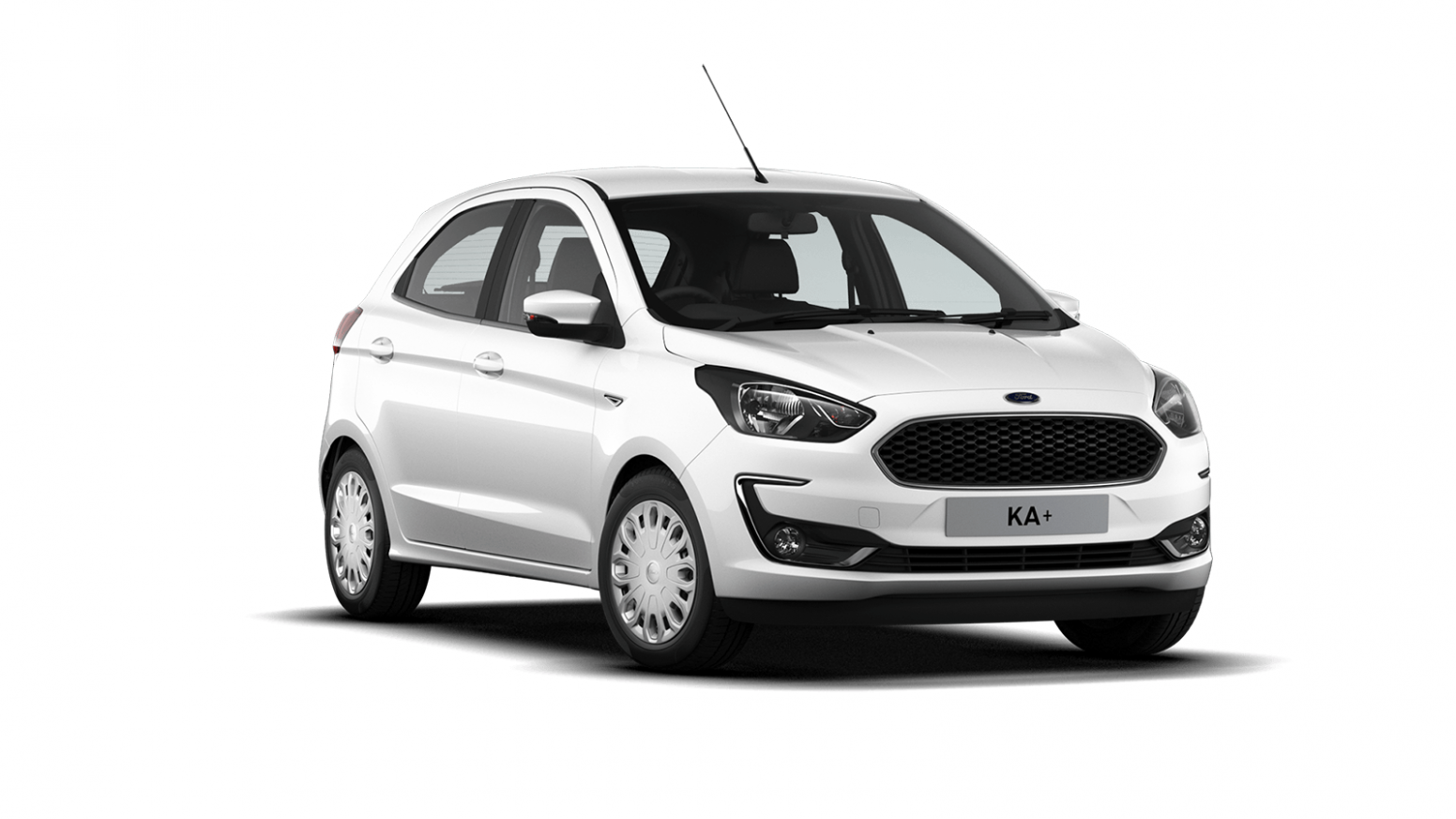 2020 Ford Ka New Review Ford Car Collection Small Cars