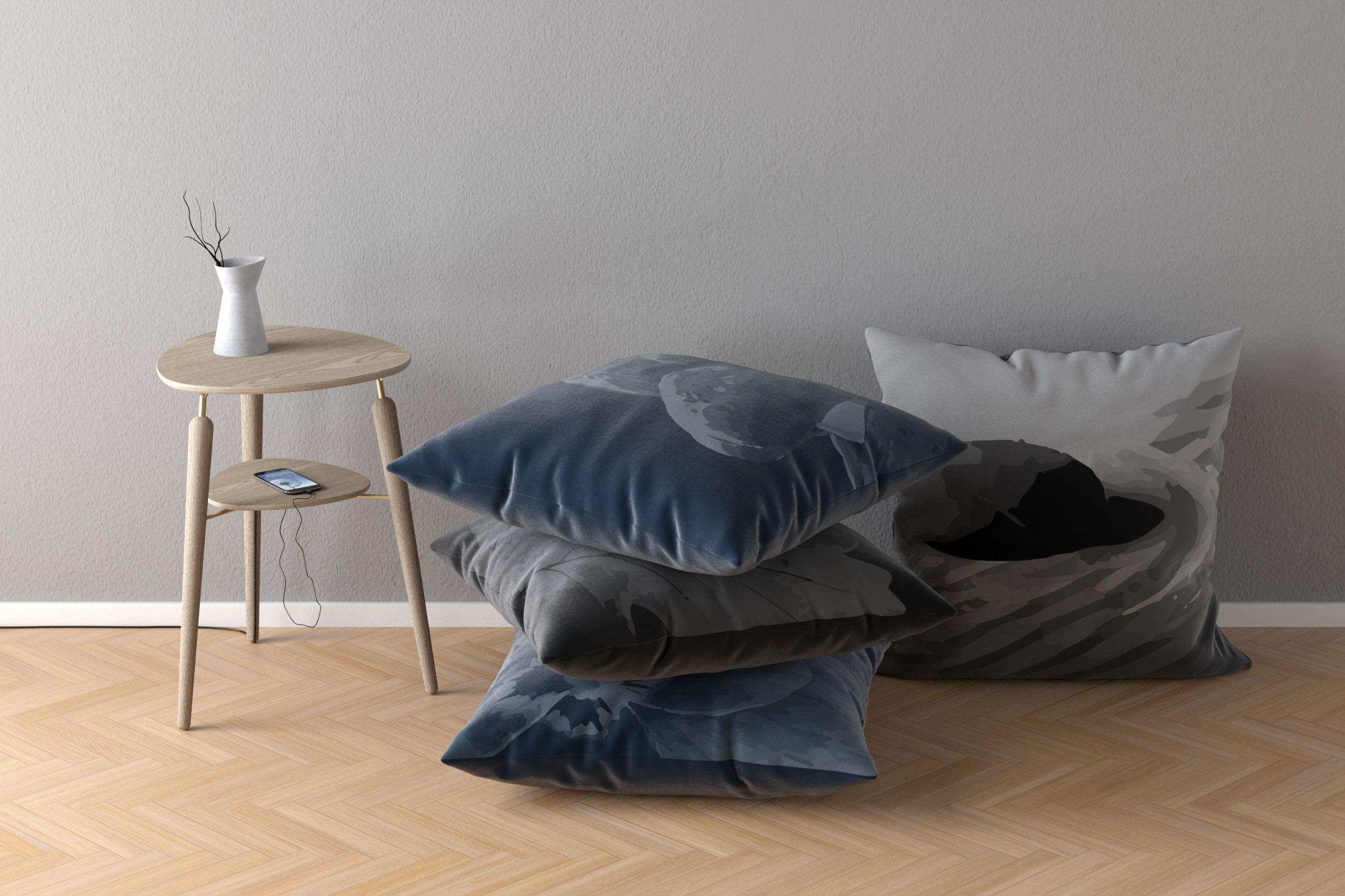 My spot by umage designer jonas søndergaard