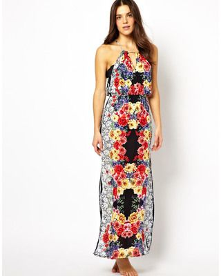 189d13a59dba1 These Casual Maxi Dresses Are the Perfect Addition to Your Spring ...
