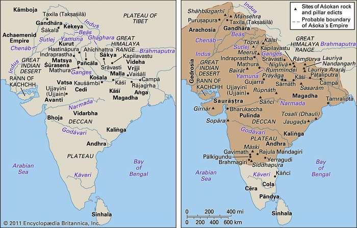 Gandhara Historical Region Pakistan In 2020 Persian Empire Map Ancient Indian History Empire