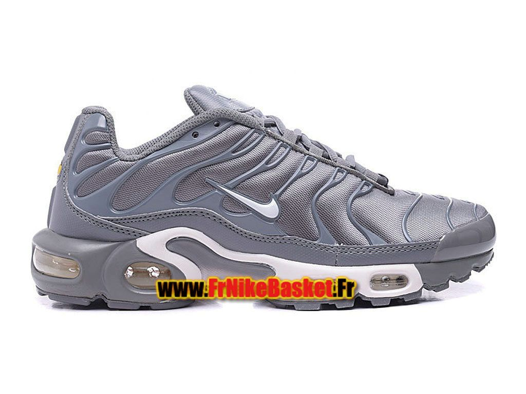 Nike Air Max Tn Tuned Requin 2016 Pour Chaussures Nike Pas Cher Pour 2016 e83172