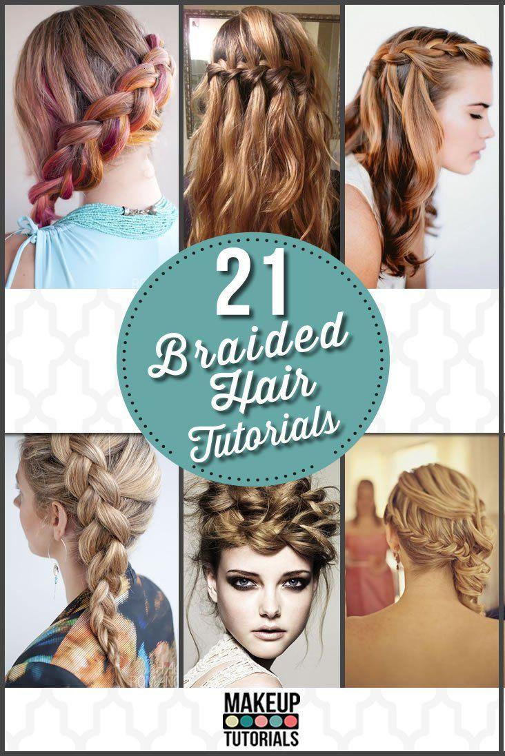braided hair tutorials crochet braid fishtail braids and fishtail