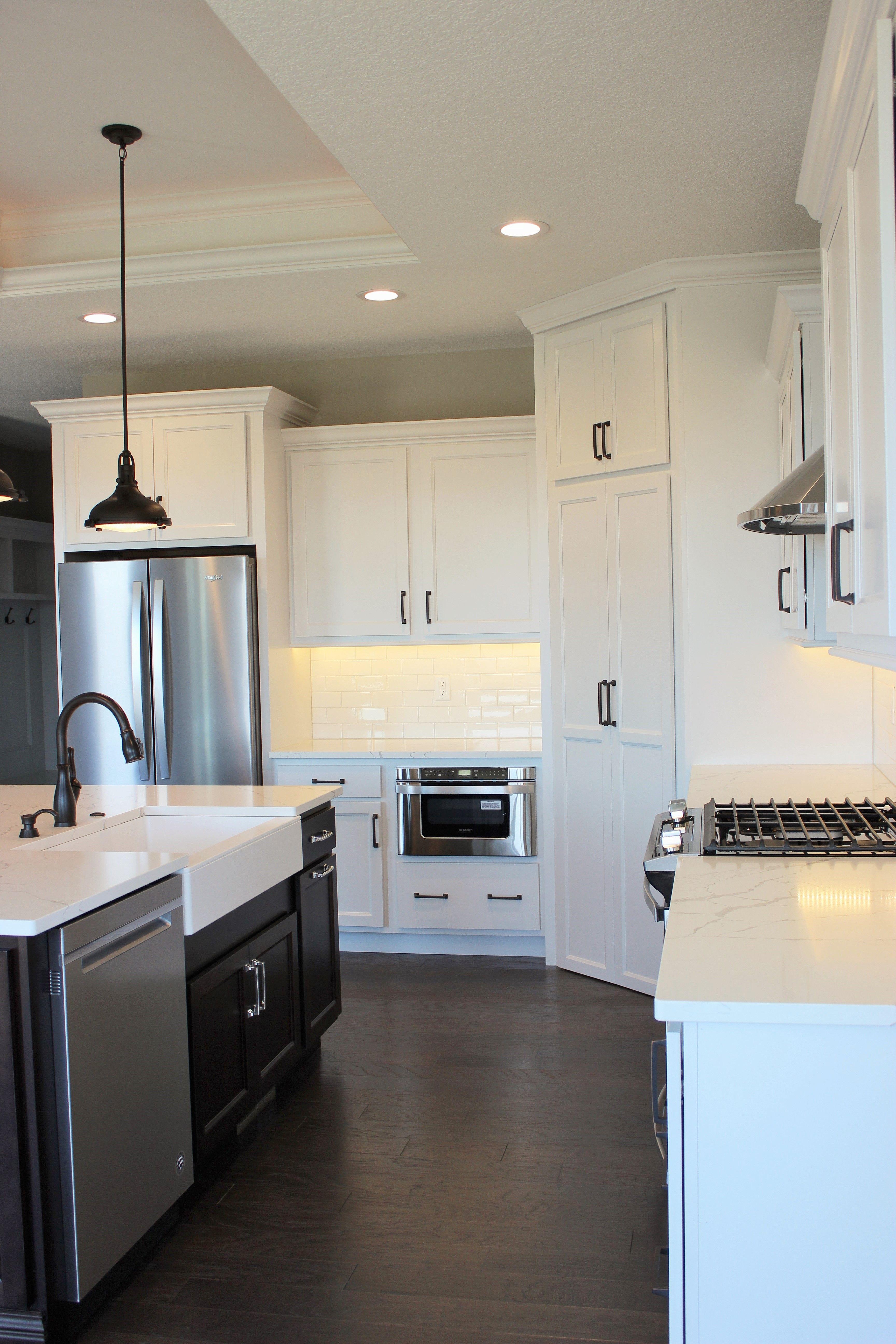 White Kitchen Goals At Home Store Kitchen Kitchen Utensils Store
