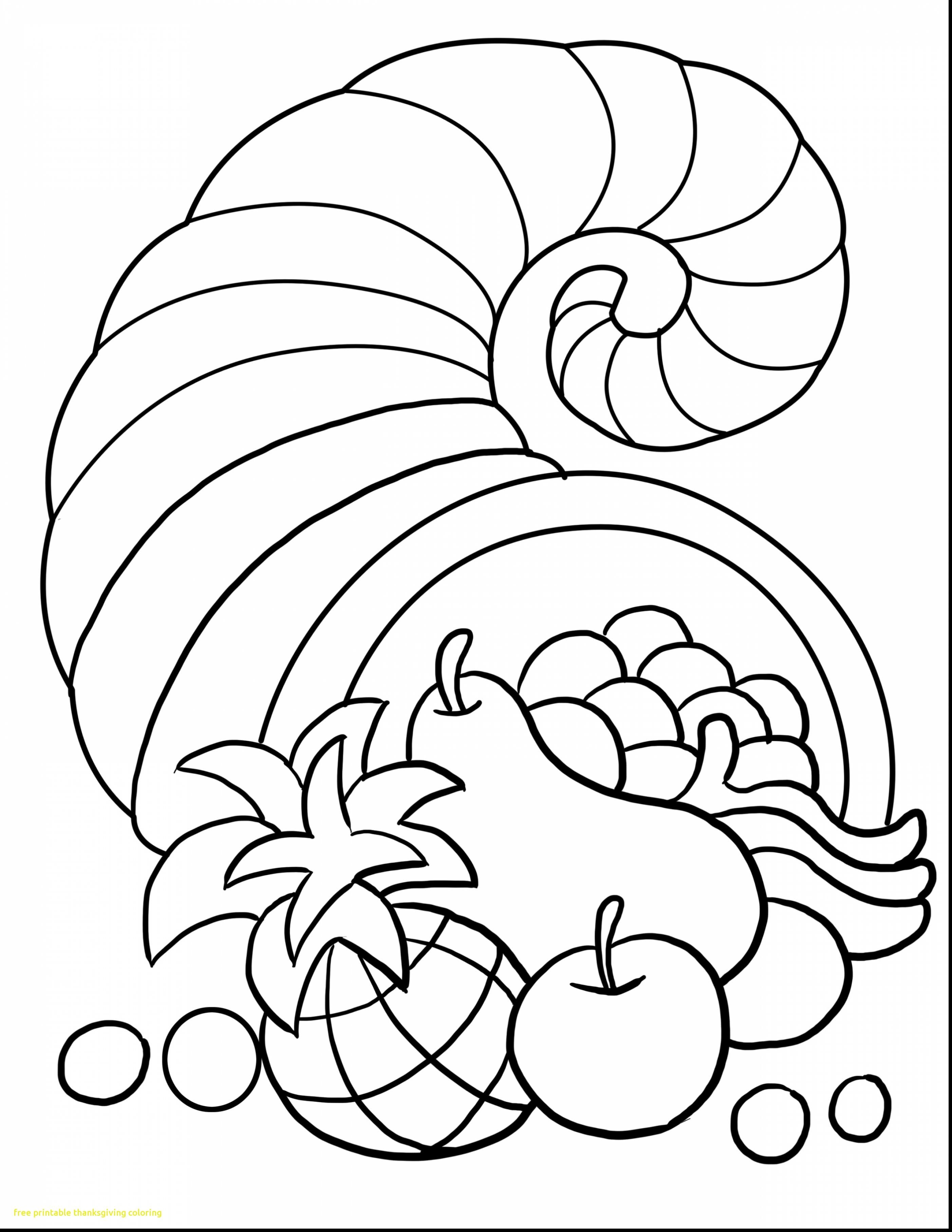 25 Brilliant Photo Of Thanksgiving Printable Coloring Pages Albanysinsanity Com Turkey Coloring Pages Thanksgiving Coloring Sheets Fall Coloring Pages