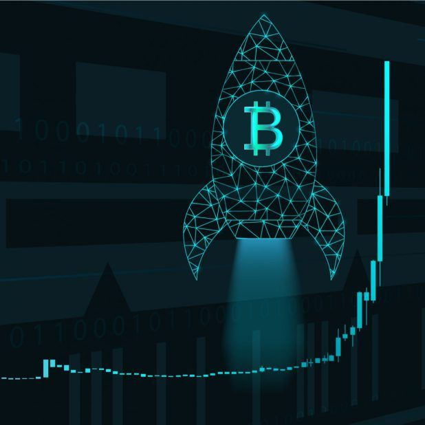 Satis Predicts Market Cap Of Cryptocurrencies Exceeds 1 Trillion