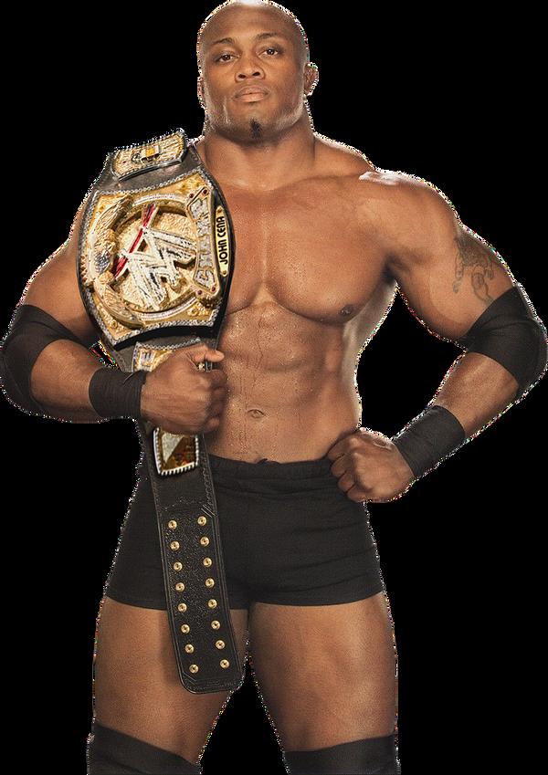 Bobby Lashley Wwe Champion Google Search Professional Wrestling Wwe Champions Wwe World
