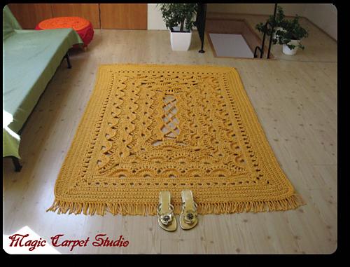 Best Pin On Carpet Runner Installation Near Me 400 x 300