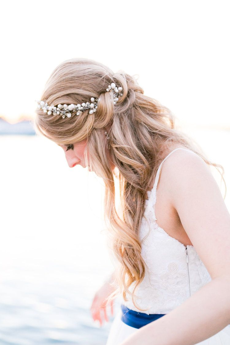 post - halifax wedding photographers | hair by jessica