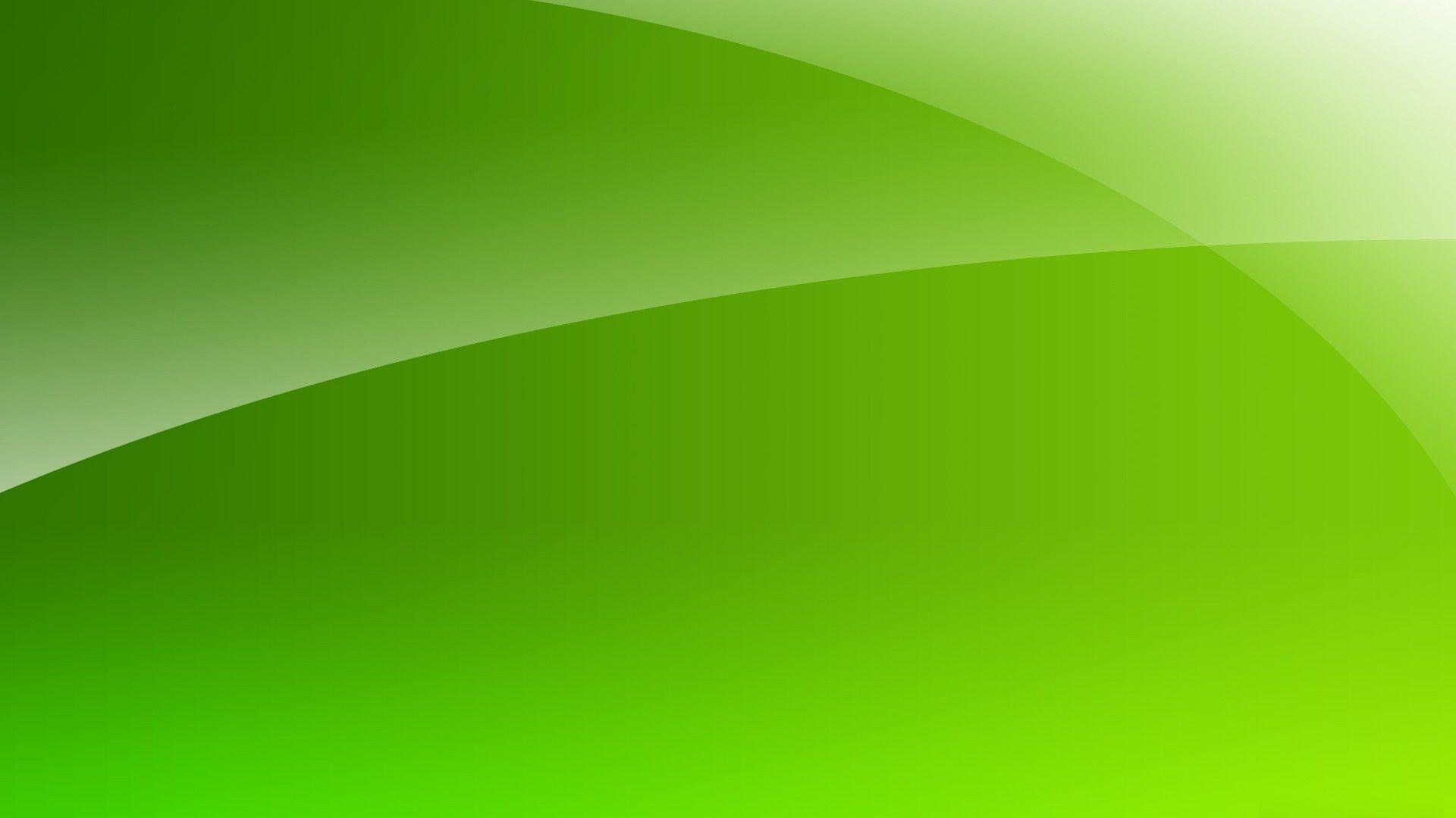 Lime Green Wallpaper For Desktop Best Wallpaper Hd Lime Green Wallpaper Green Wallpaper Wallpaper Wa Green colour wallpaper hd download