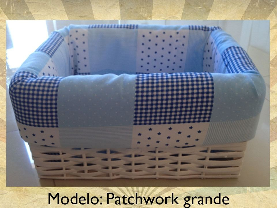Cestos de mimbre para ropa jvl cesto tejido redondo para - Reciclar cestas de mimbre ...