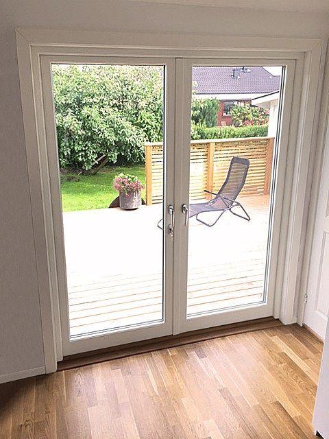 Ekstrand's windows & doors – Inspirational blog Assembly of …