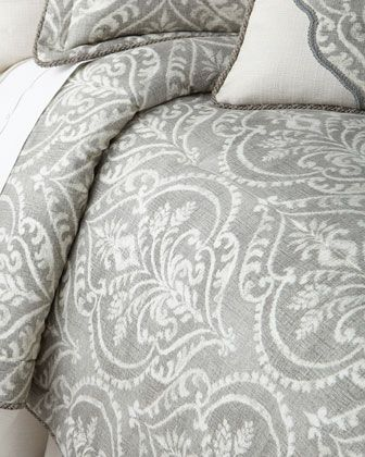 King+Paramount+3-Piece+Comforter+Set+by+Sherry+Kline+Home+at+Horchow.