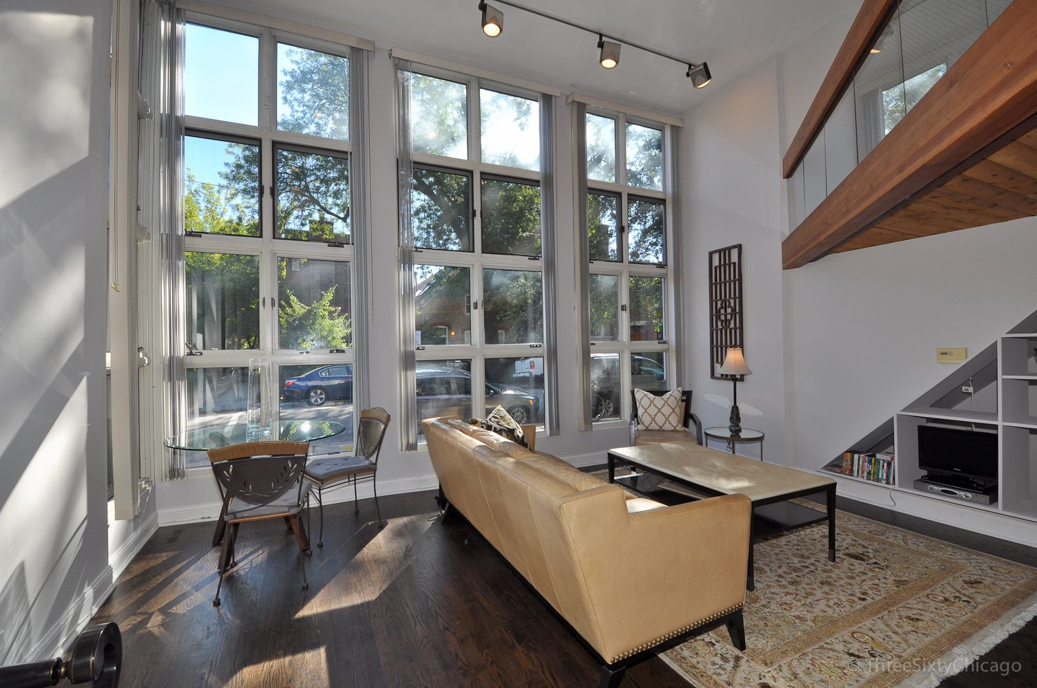 angeles ca way listings our park in medium los sale us condos pomona county carriage for lincoln condo homes