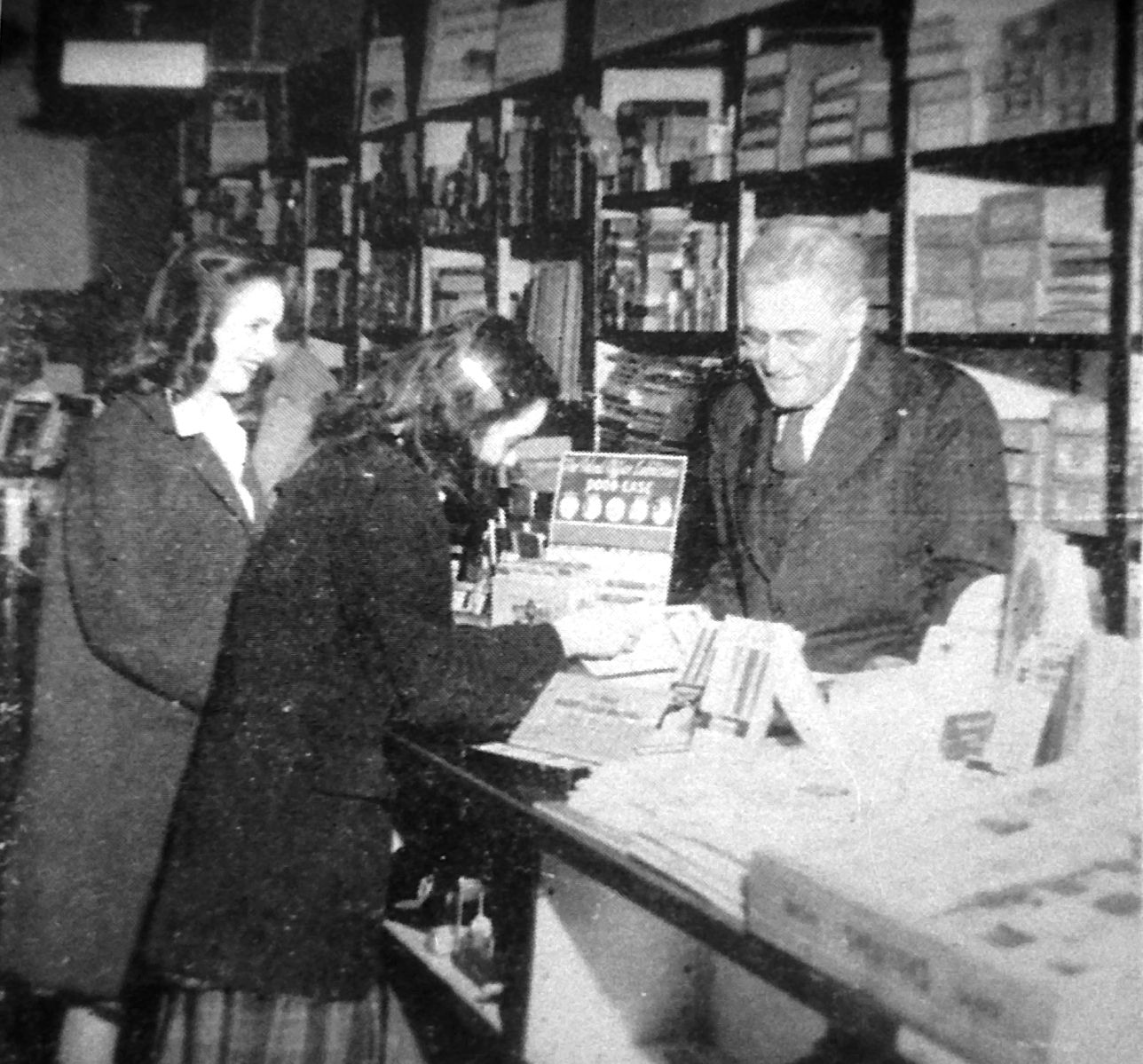 1946_Office_Outfitters, N Main st.jpg 1,288×1,199 pixels