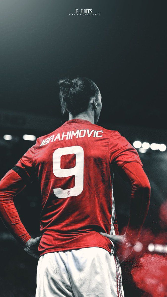Get Latest Manchester United Wallpapers Players Fredrik on