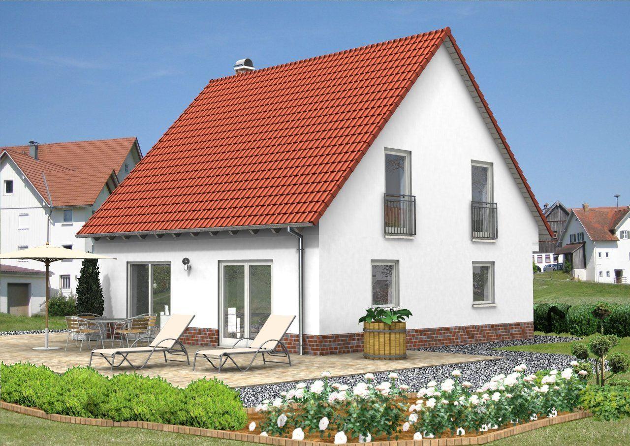 Einfamilienhaus In Albbruck Bauen Sie Ihr Traumhaus Einfamilienhaus Massivhaus Bauen Und Outdoor Dekorationen