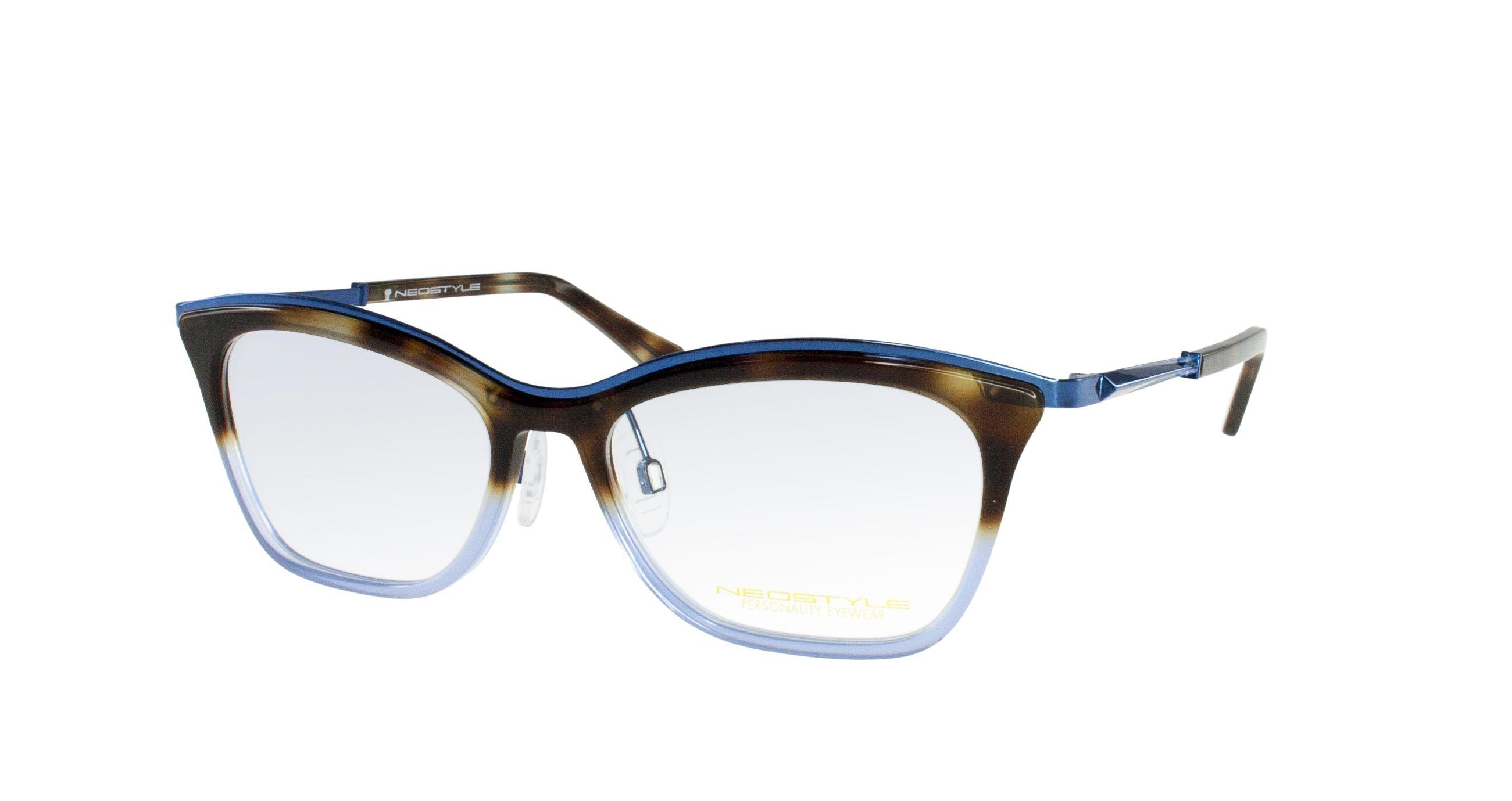73 Silmo Neostyle Zodiac 2016 604 ByPop'up Eyeglasses DIE9W2H