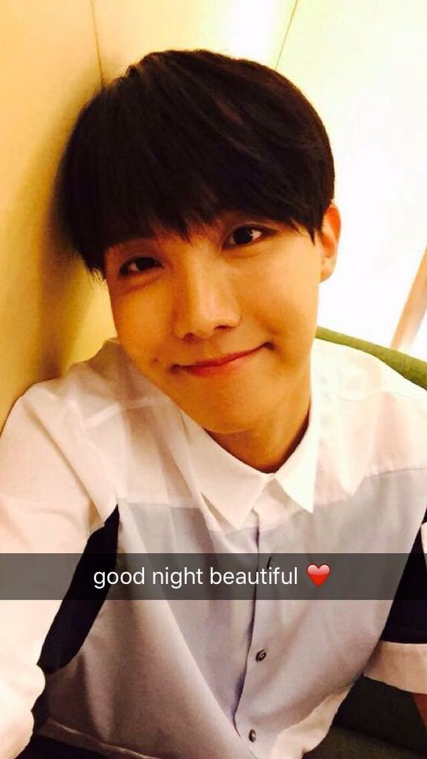 < bts_sc te ha enviado solicitud >  Si bangtan tuviera Snapchat/ imag… #fanfiction Fanfiction #amreading #books #wattpad