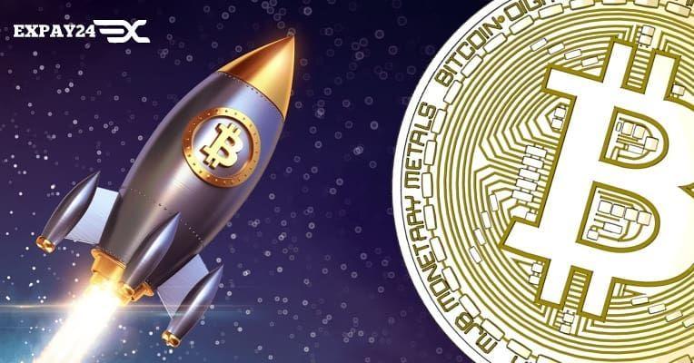 kraken cryptocurrency exchange 2021