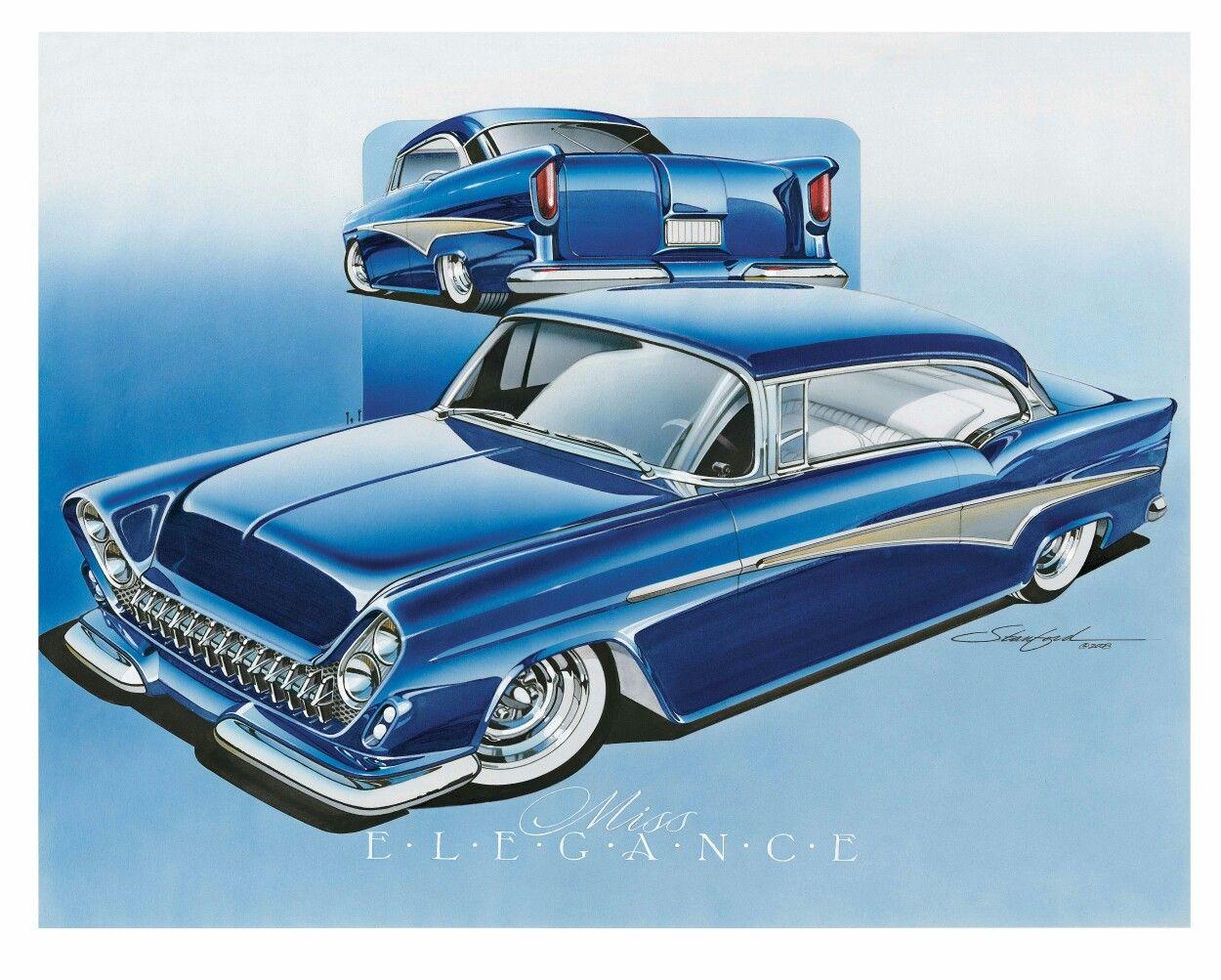 http://www.hotrod.com/articles/coolest-street-cruisers-pen-steve ...