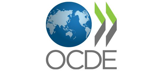 OCDE. IMPORTANT ISSUES ON RISK ASSESSMENT OF MANUFACTURED NANOMATERIALS  Series on the Safety of Manufactured Nanomaterials , No. 33 , 8-Mar-2012. http://www.oecd.org/officialdocuments/publicdisplaydocumentpdf/?cote=env/jm/mono%282012%298&doclanguage=en