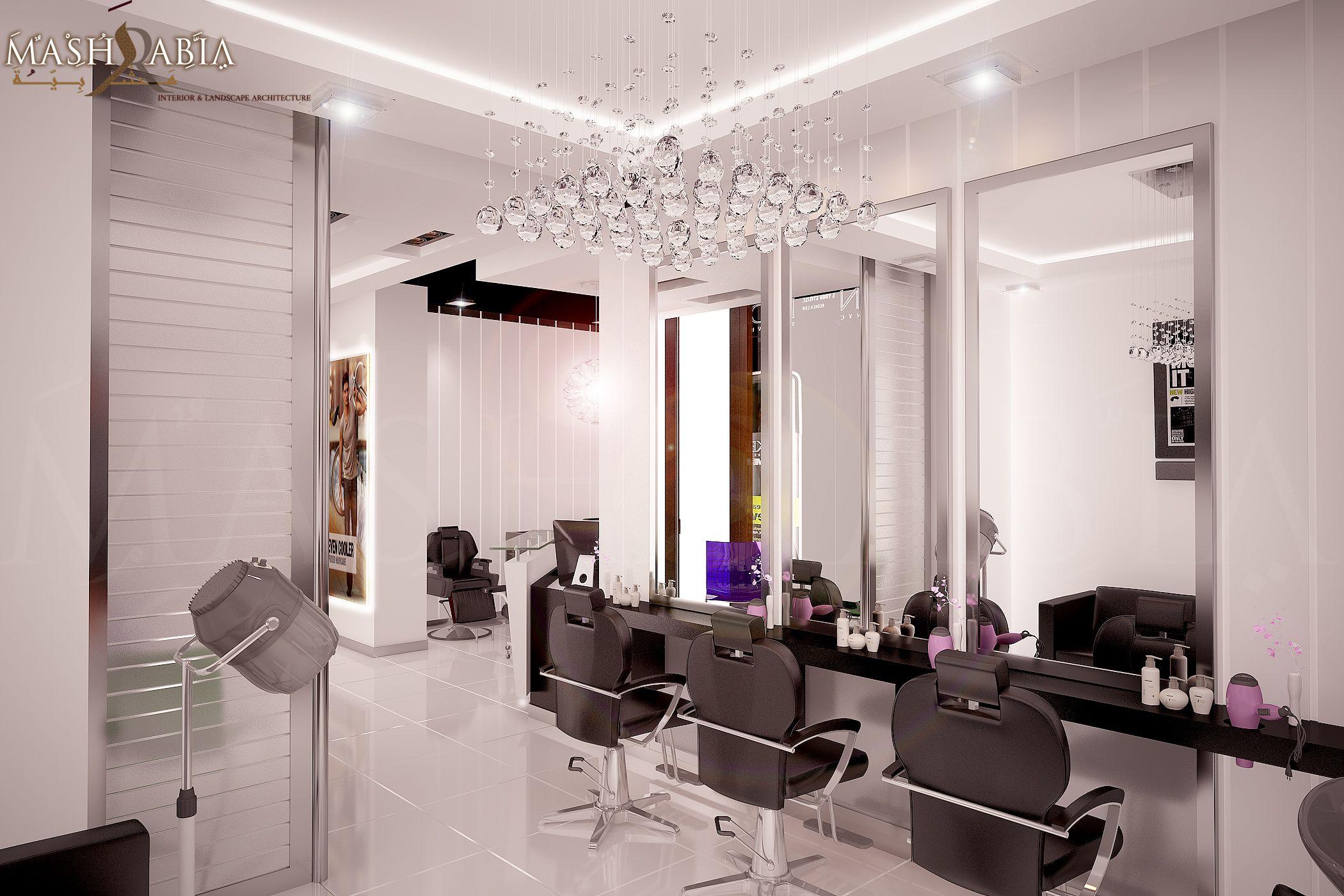 shot 2 PaceEluce Pace e Luce Hair and Beauty Salon Salon
