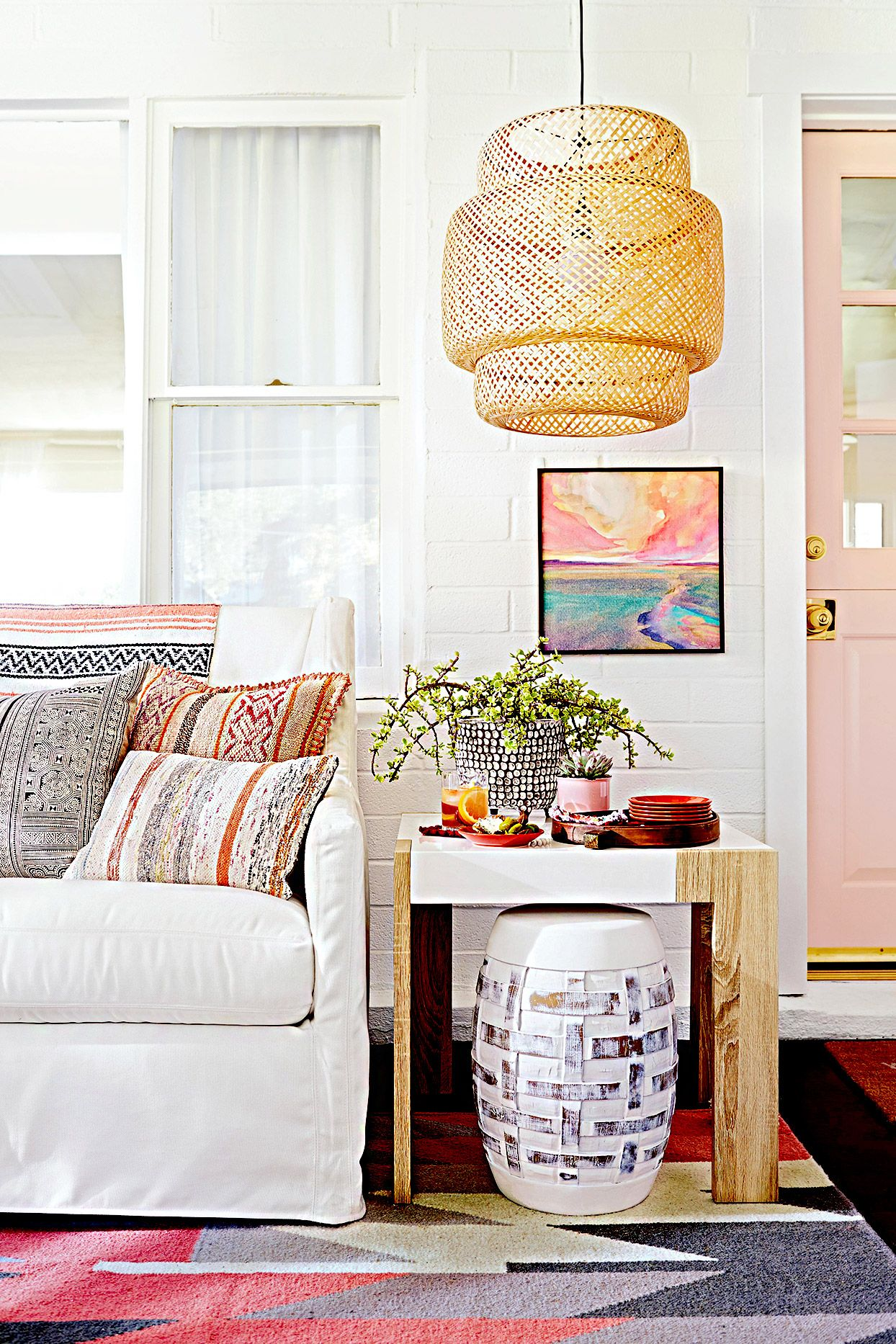 14 unexpected ways to upgrade your living room in 2019 on cozy apartment living room decorating ideas the easy way to look at your living room id=30498
