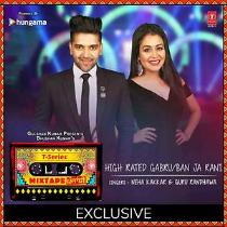 High Rated Gabru Ban Ja Rani Songs Songs Music Lovers Bollywood Songs