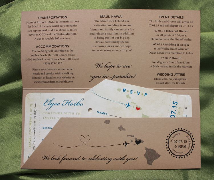 Plane Ticket Invitation Template Plane Ticket Invitations Passport Programs  And Luggage Tag, Airplane Ticket Invitations Template Ticket Invitation, ...  Plane Ticket Invitation Template