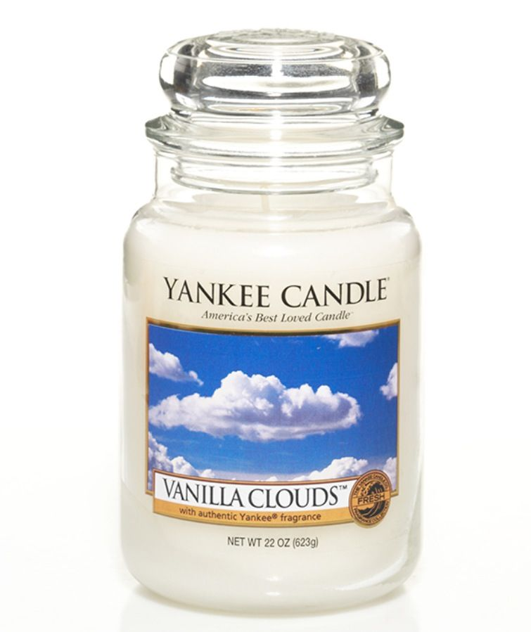 http://www.bkgfactory.com/category/Yankee-Candle/ Sounds irresistible #YankeeCandle #MyRelaxingRituals