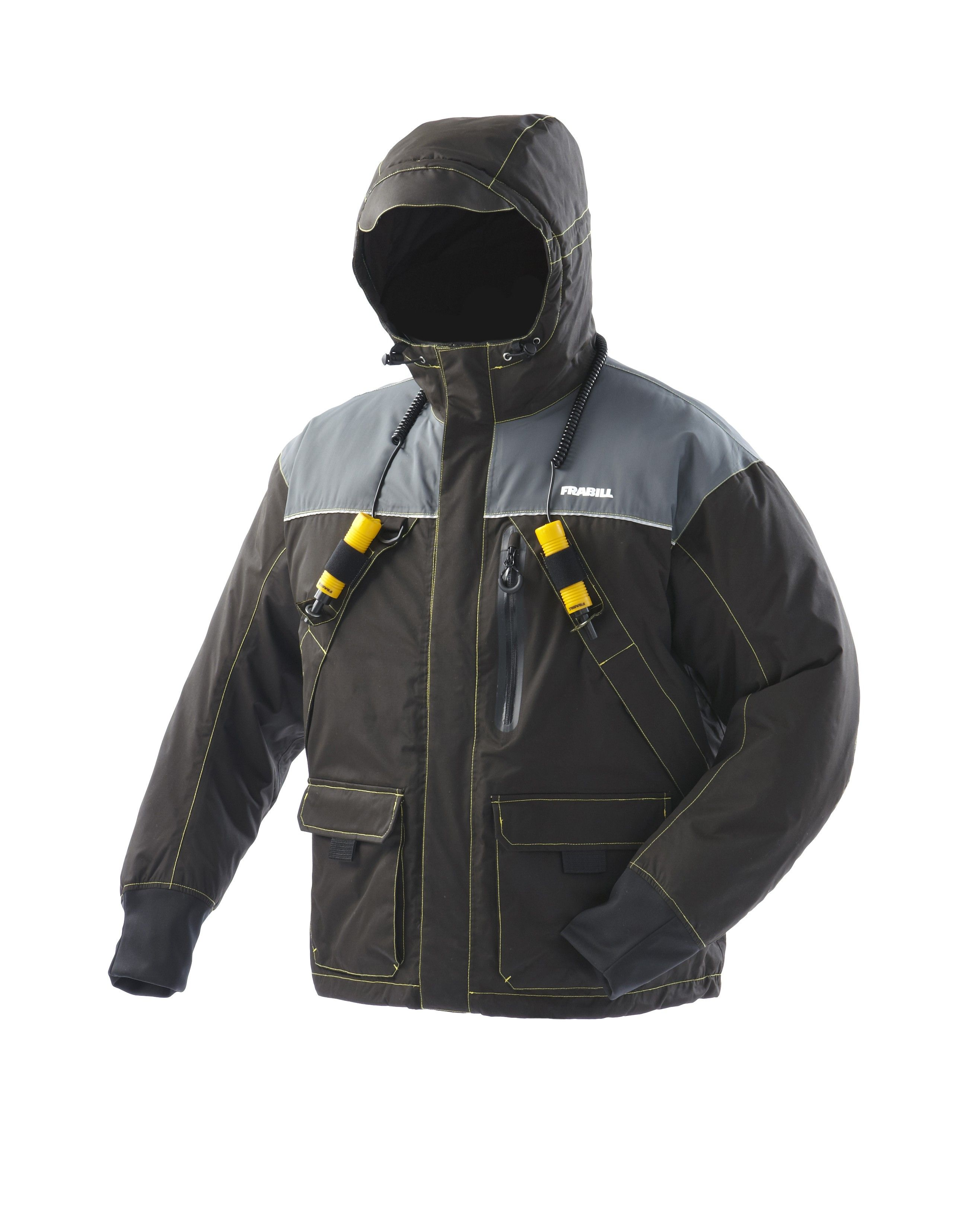 I3 JACKET Frabill Official Site Frabill Store Fishing