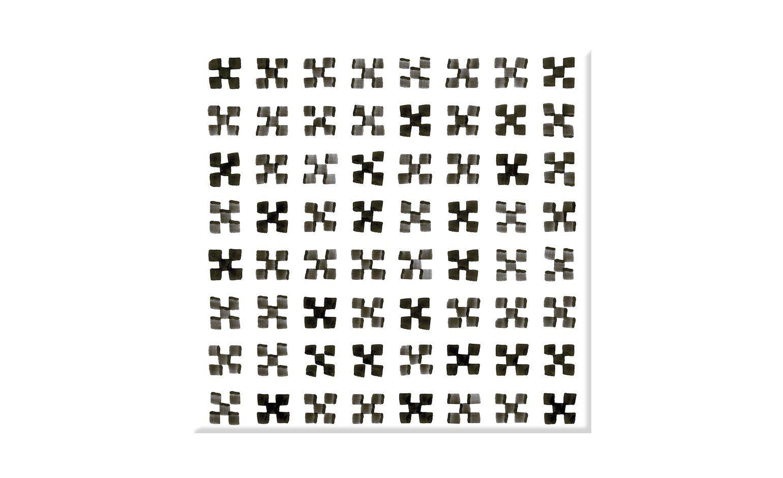 Carrelage Comedia Aspect Carreaux De Ciment Mini Décor Dim 20x20