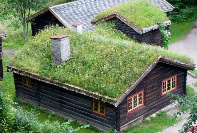 Pin On Norwegian Heritage