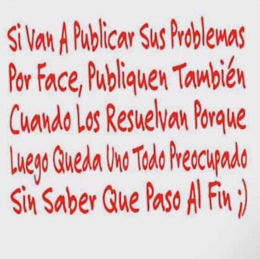 Les Deseamos Un Dia Lleno De Sonrisas Www Cupidoparamayores Com Mayores Maduros Maduras Solteros Solteras Chat A Funny Phrases Funny Words Funny Quotes
