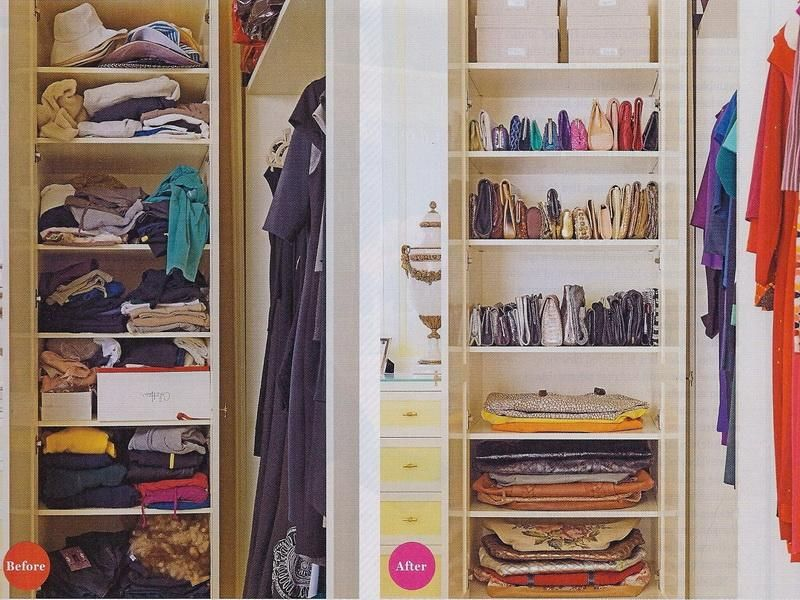 easy organizing tips bedroom design ideas cool bedrooms amazing and rh pinterest com