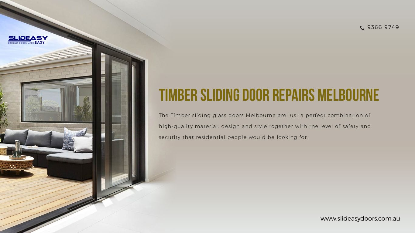 Timber sliding glass doors western suburbs melbourne timber timber sliding glass doors western suburbs melbourne planetlyrics Image collections