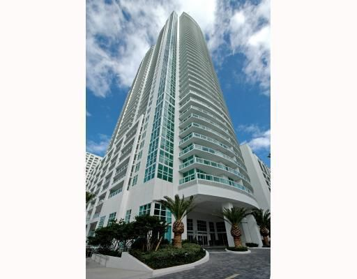 950 BRICKELL BAY DR Miami FL 33131