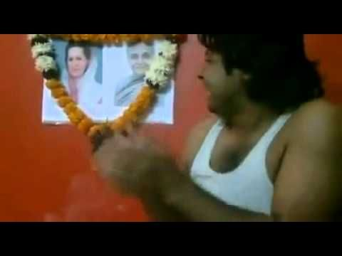 Funny Paying Tribute to Indian National Congress Very Funny Must Watch