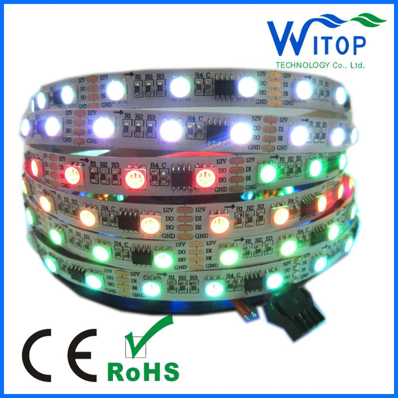 Are you interested in led strip lighting looking there high are you interested in led strip lighting looking there high brightnesstop quality mozeypictures Choice Image