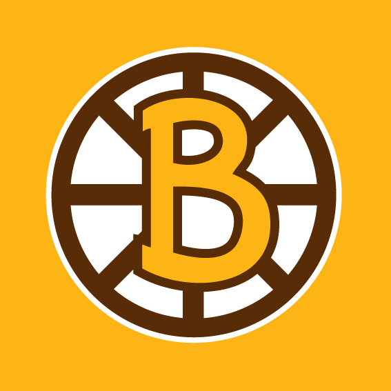 Boston Bruins Winter Classic Logo An Oldie Boston Bruins Logo Boston Bruins Bruins