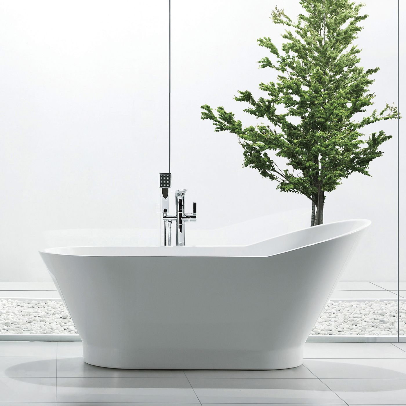 love this tub jade bath blw1866 french riviera sophie soaker tub