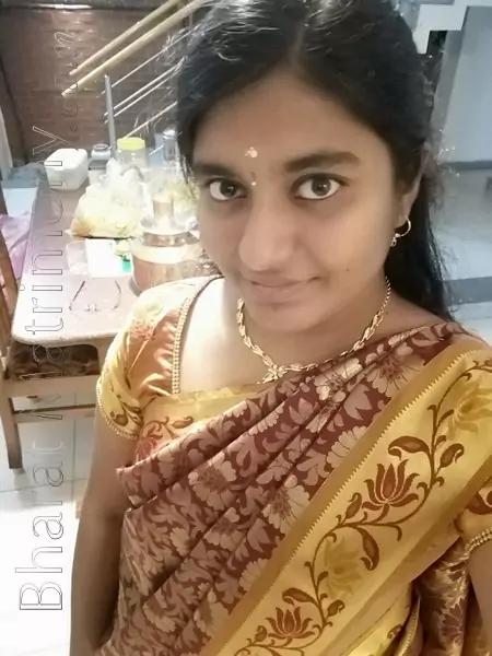 016197993 Chennai Mudaliyar Bride