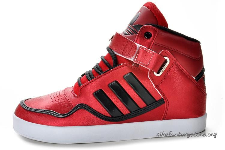 Adidas sneakers women, Adidas shoes
