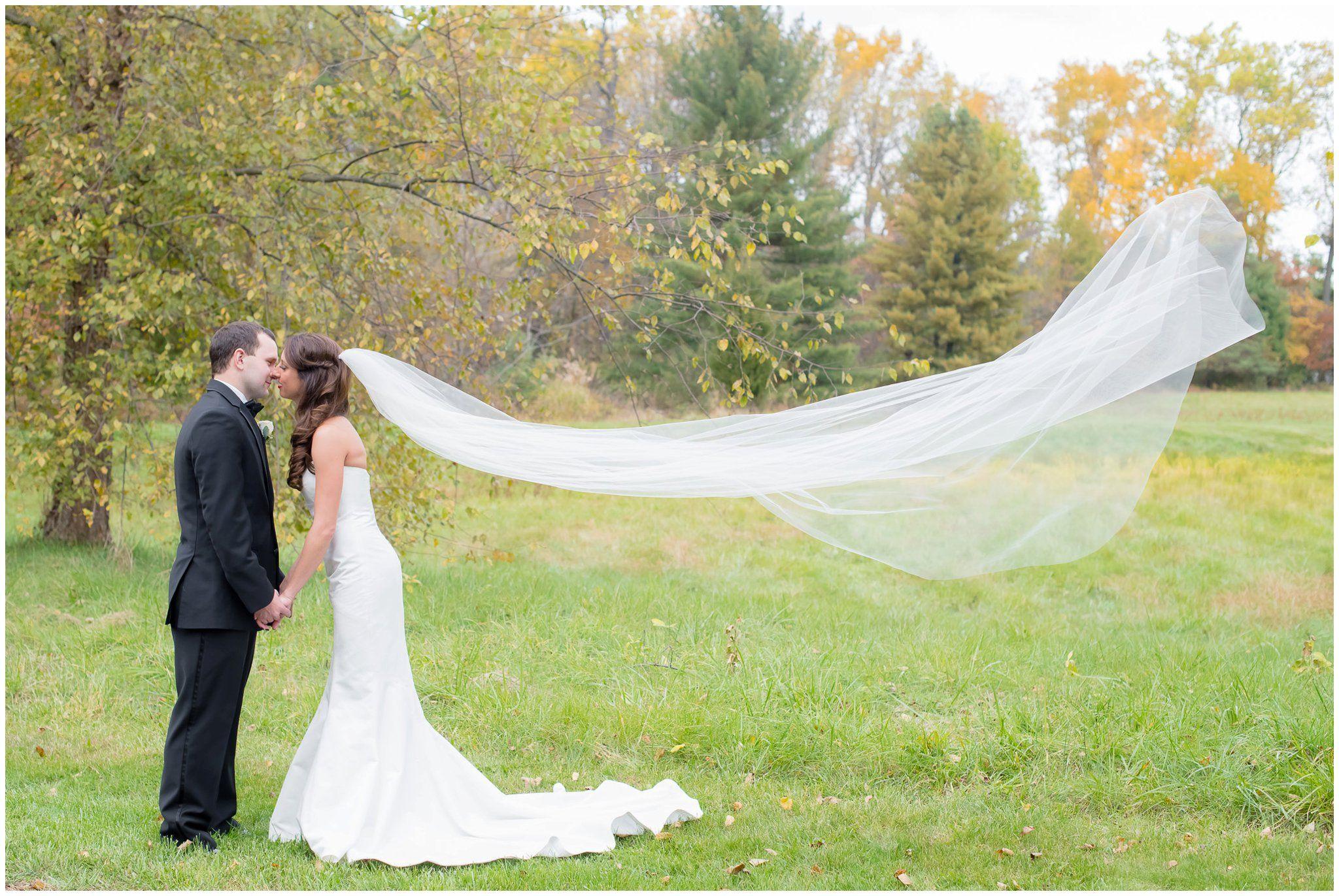 A william penn inn wedding laura lee photography