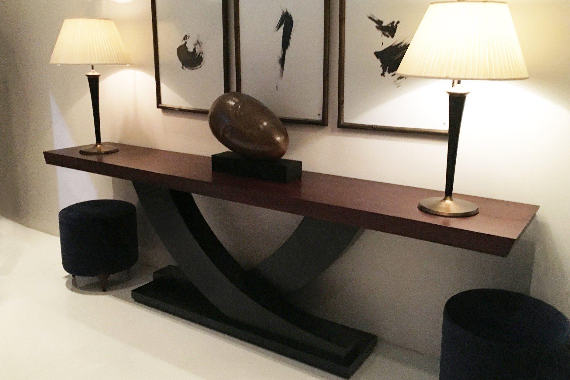 22+ Craft desk with storage australia info
