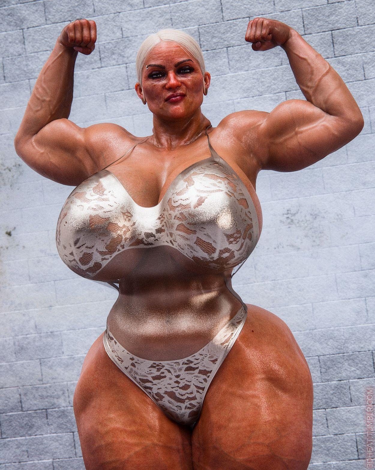 Aysha dama porn