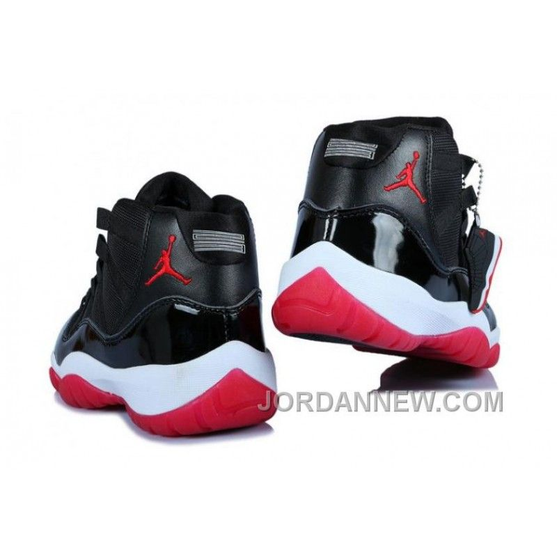 sneaker group d5803 46f98 bred 11 high tops for sale ...