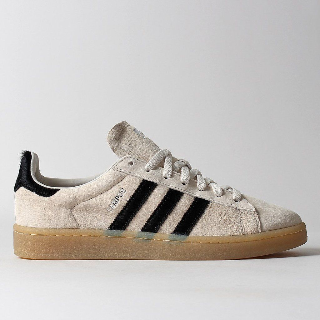 Adidas Originals Campus Shoes | Stylo | Shoes, Adidas, Stylo